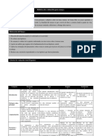 rubrica - ensayo.pdf