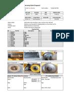 WCP- ADT 35-Hub Reduction1.pdf