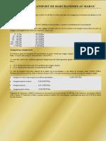 Tarif de tranport de marchandises au Maroc.pdf