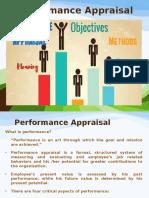 Performance & appraisal 6.pptx