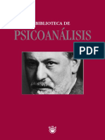 Biblioteca de Psicoanálisis.pdf
