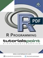 r_tutorial.pdf