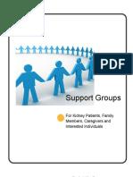SupportGroup_bklt