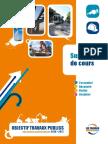 livret_support_de_cours.pdf