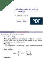 Discrete_RVs.pdf