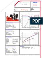 NOS 65-200-90x60-30KWD.pdf