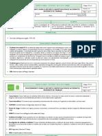 PTH.19.pdf