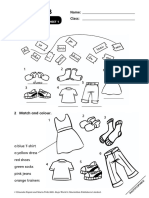 ROPA.pdf
