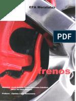 FRENOS.pdf