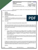 0151_006-Implementing the Saudi Aramco Sanitary Code