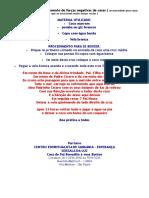 (2) Benzimento para recolhimento de forças negativas de casas.doc