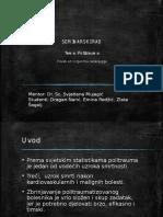 Seminarski-Urgentna-Politrauma