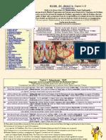 GUIDE DU BHAKTA N- 2