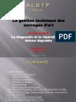 26-4-16 Conf. Abidjan (ALBTP (Module 1))