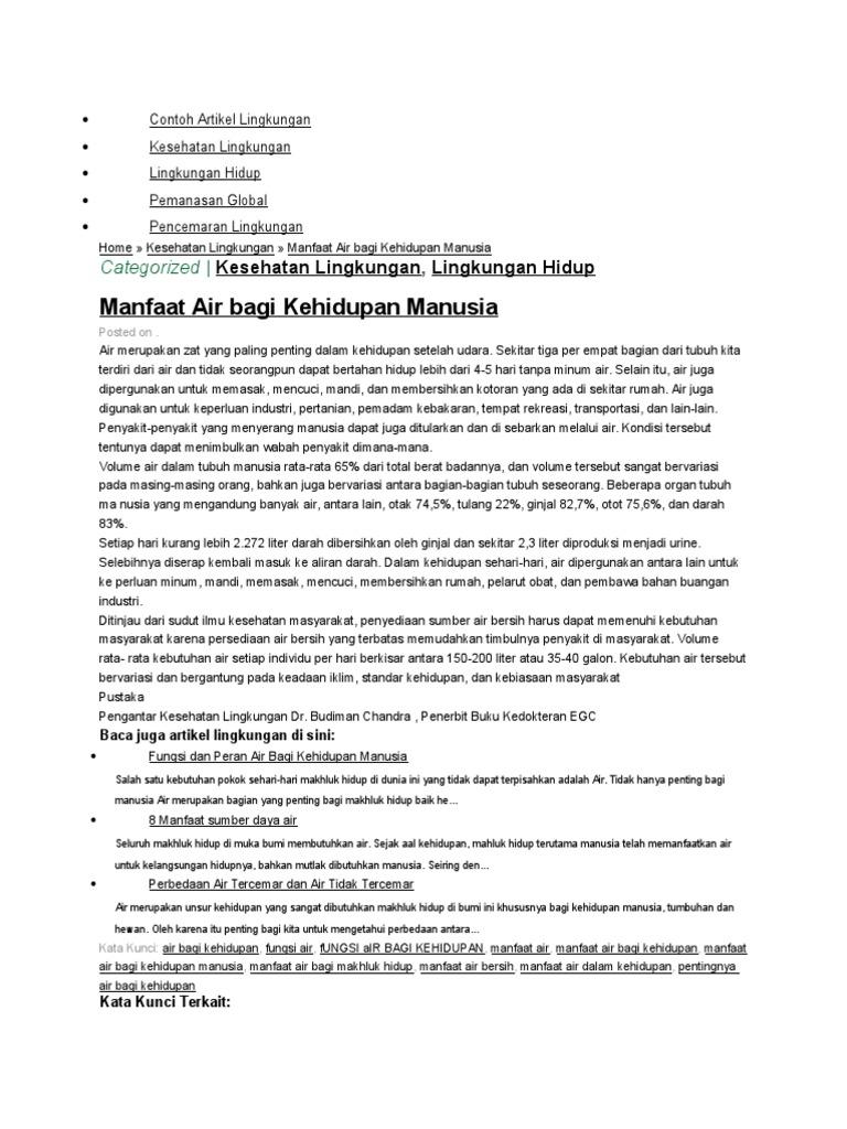 Imgv2 1 F Scribdassets Com Img Document 343993203
