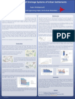Master Thesis Poster