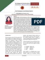 JYOTI DAHIYA  171-174.pdf