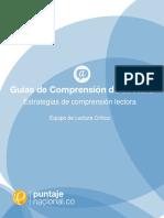 módulo_lectura_crítica_estudiantes.pdf