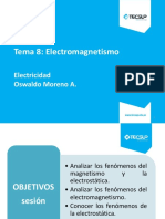 SESION 08. ELECTROMAGNETISMO.pdf