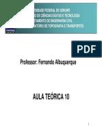 10 - Análise de Capavidade e Nível de Serviço IV.pdf