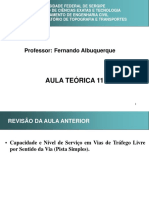 11 - Análise de Capavidade e Nível de Serviço V.pdf