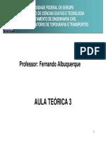 03 - Estudo de Sistema de Transportes.pdf