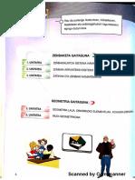 Pereda 1 Unitatea.pdf