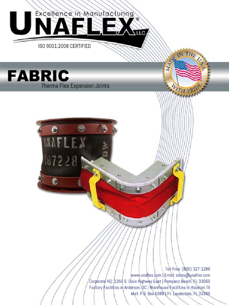 Thermaflex Catalog | Duct (Flow) | Building Engineering