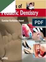 Essentials of Pediatric Dentistry.pdf