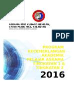 Prog.akademik Asrama(1)