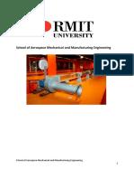 AirflowDevelopmentsLab2016s1.docx.pdf