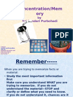 Concentration_and_Memory.ppt
