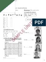Today_Starter_ActivityBook.pdf