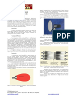 Antena Pluton PTX18-24