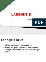 Laringitis.pptx