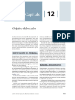 05 (2013) Argimon Objetivos