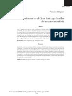 los imaginarios y la imaginacion.pdf