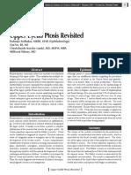 jurnal ptosis 2.pdf