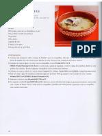 Bimby à Portuguesa Com Certeza 1_Part_33