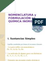 012_nomenclatura_inorganica_grs-3.ppsx