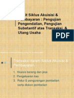 audit_siklus_akuisisi_and_pembayaran.pptx