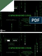 presentacion capacidad de canal.pdf