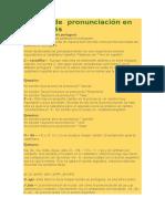 Portugues Manual