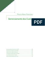 Livro Manual Pratico Anexo Custos