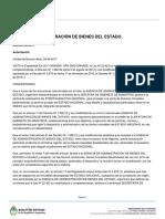 Decreto 225/2017