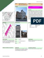 16. Zona F OESTE pag 192 a 201.pdf