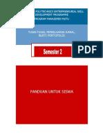Student Guidance Note Sem2 (IND).pdf