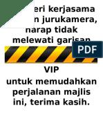 Line Polis