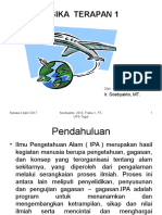 Fisika-01.ppt