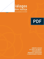 OLIVEIRA, Rosa - Direitos Sexuais de LGBTTT no Brasil.pdf